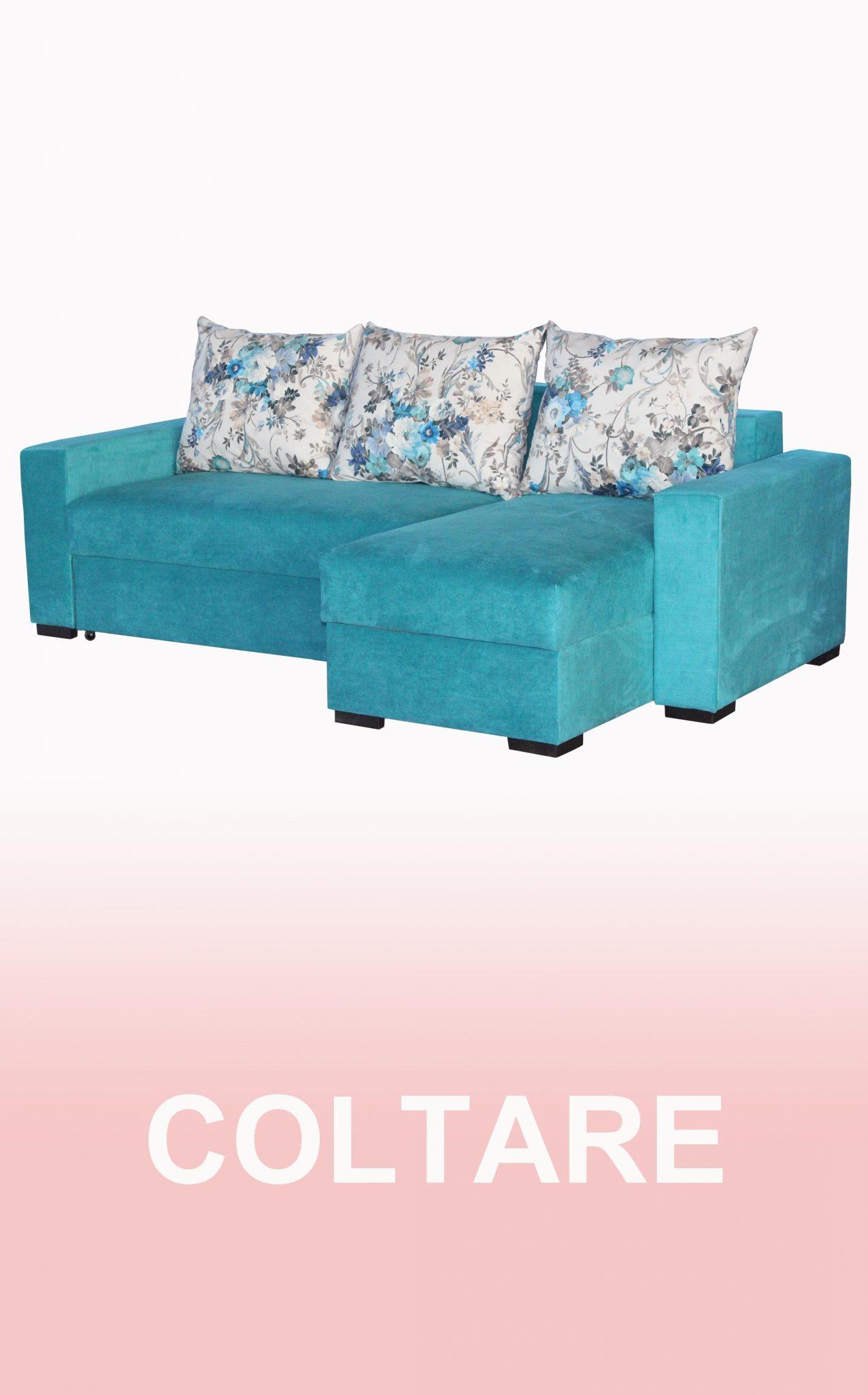 banner COLTARE 215x 345