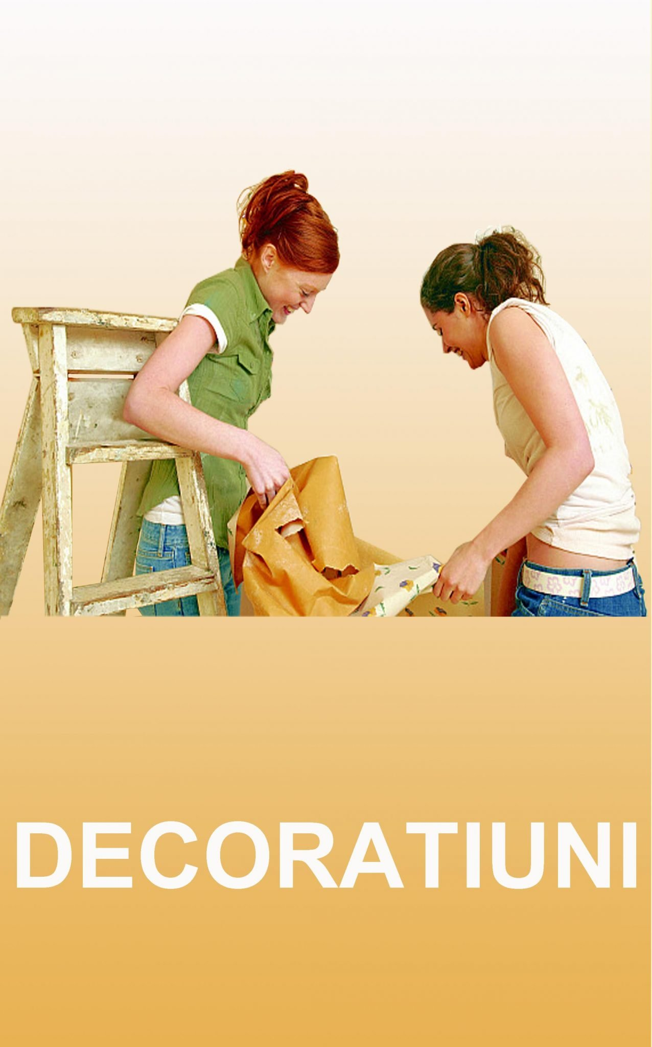 banner DECORATIUNI 215x 345