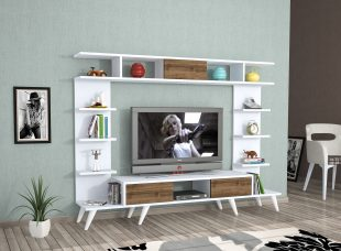 wall unit pan 02