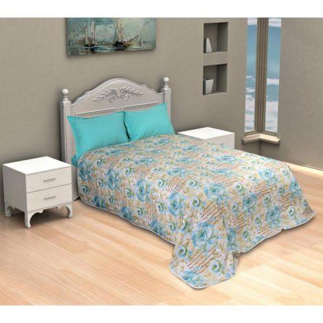Set Dormit blua