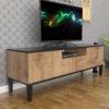 Comoda TV Azure