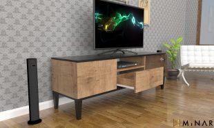 conoda tv Azure 03
