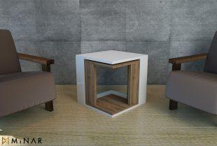 Masuta Cubic