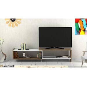 Comoda TV Dehliz