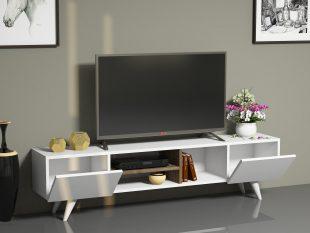 comoda tv Dore 02