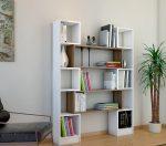 biblioteca hope alb-nuc 03