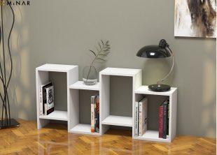 biblioteca hydra 01