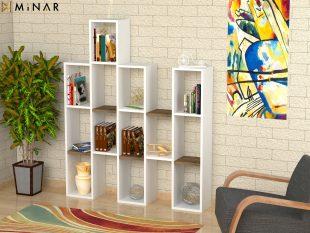 biblioteca Jona 01
