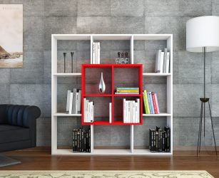 biblioteca leef alb rosu 02