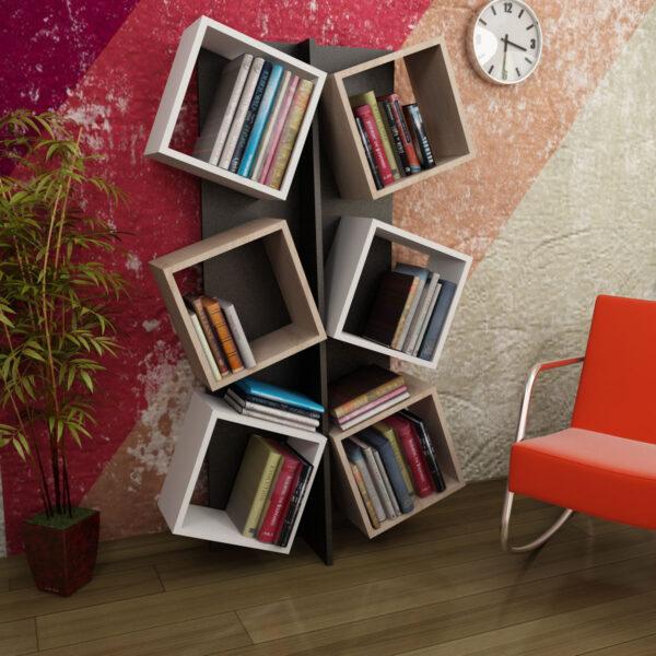 Biblioteca Marcella