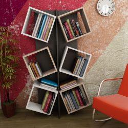 biblioteca marcella 02