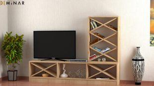comoda tv max 02