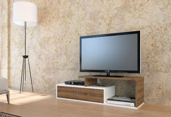 Comoda TV Nerium