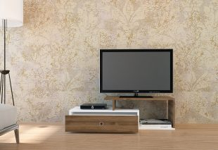 comoda tv Nerium 02