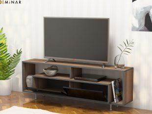 comoda tv Pandora 01