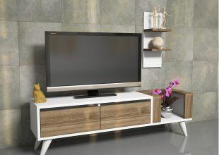 Comoda tv Pers 02