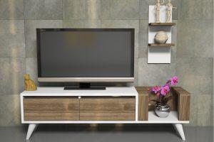 Set Comoda TV Pers