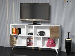 comoda tv Pion 03