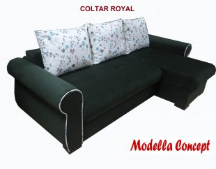 Coltar Royal