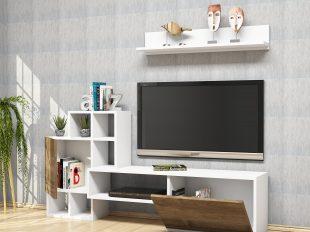 Rinaldo Comoda TV 006