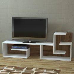 Comoda TV Armoni