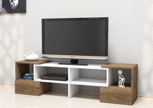 Comoda TV Fold