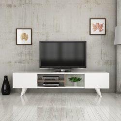 Comoda TV Dore