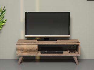Comoda TV Maya nuc