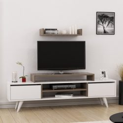 Comoda TV Melis