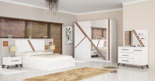 Dormitor Beste