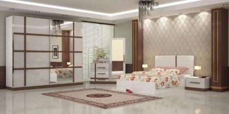 Dormitor Liza