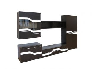 Wall Unit SİGMA