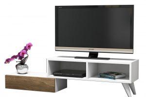 comoda-tv-active-01