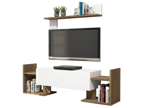 Comoda Tv Flow