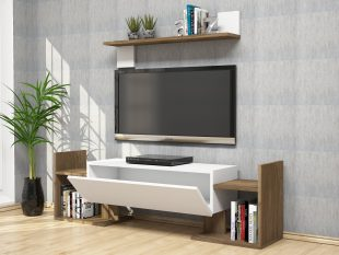 comoda-tv-flow-04
