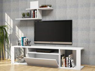 comoda-tv-term-04
