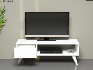 Comoda Tv Maya 01