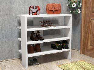 pantofar-mix-600cm-03