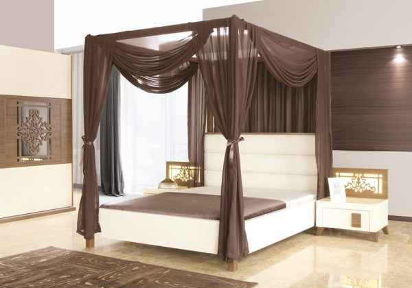 Dormitor Anatolia lx