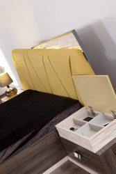Dormitor Angel lx