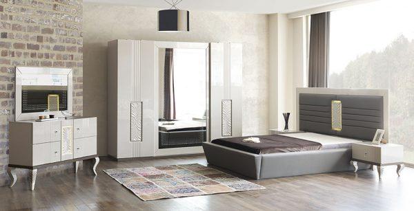 Dormitor Barcelona lx