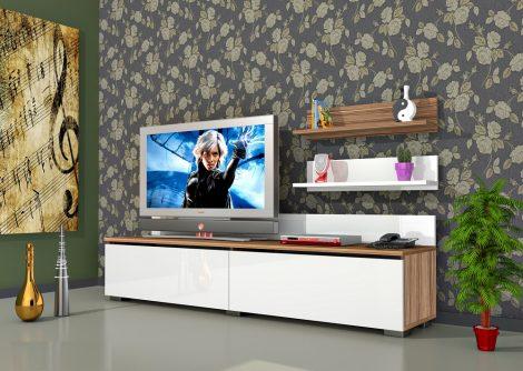 Comoda TV Click