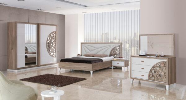 Dormitor lx moon
