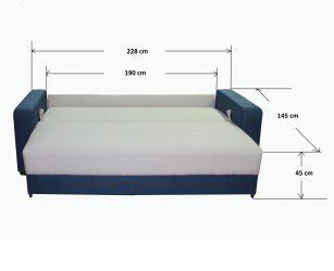 alpha-pat-albastru