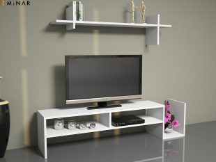 set-comoda-tv-sofi-alb-03