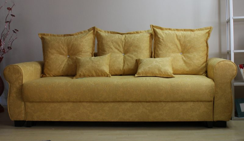 canapele extensibile eliza