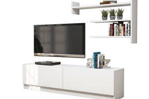 martin tv unit 01