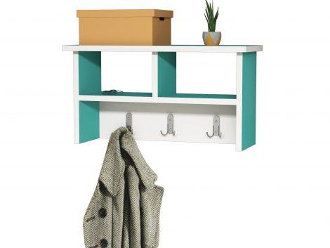 mobilier pentru bucatarie raft