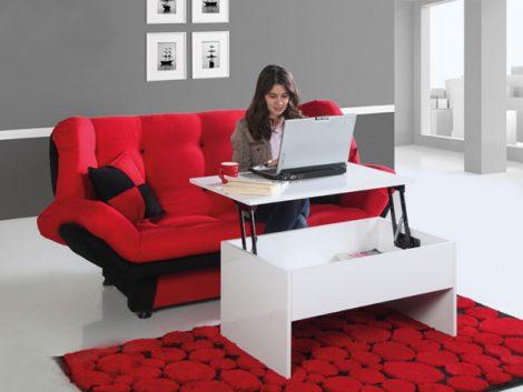 mobilier pentru sufragerie masa