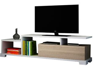 SAFIR tv unit